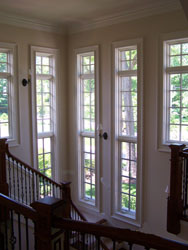 Energy Star Efficient And LEED Qualified Vinyl Windows. All Of Midwest  Window And Dooru0027s ...