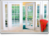 Montgomery Patio Doors